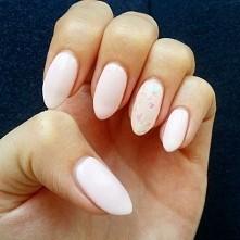 semilac 128 Pink Marshmallo...