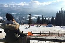 Góry. Karolaandherpassions.pl