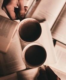 caffe...❤