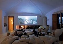 domowe kino