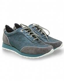 Ustrzel okazję – sneakersy marki SIMPLE 250 zł taniej!    Chcesz być na bieżąco z najlepszymi okazjami? Obserwuj nas na insta/fb @wisebears.pl