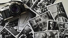 #tapeta #aparat #zdjęcia #czarno_białe