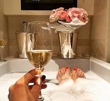 ....relaks