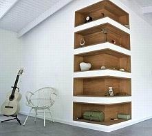 #home #design #wood #inspiration