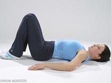 Ćwiczenia na kręgosłup lędźwiowy. Jakie ćwiczenia pomogą, gdy boli kręgosłup?