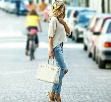 Miejski styl - Kliknij w zdjęcie aby zobaczyć więcej