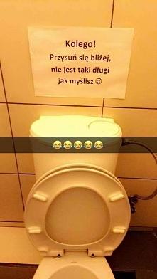 Tym czasem w Kielcach...