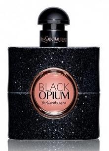 Perfumy które kocham. Ich zapach pobudza mnie do życia. Wiele z nas ma perfum...