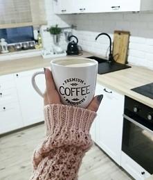 pyszna kawa :)  instagram: ...