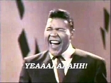 Chubby Checker - Let&#3...