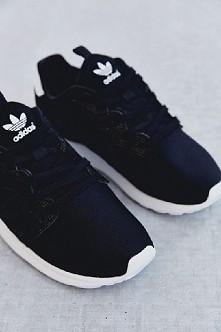 Adidas..