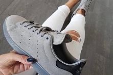 Sportowe buty - Kliknij w zdjęcie aby zobaczyć więcej