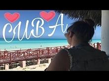 CUBA ❤