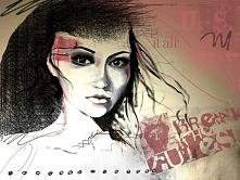 Kobieta zmienną jest :)