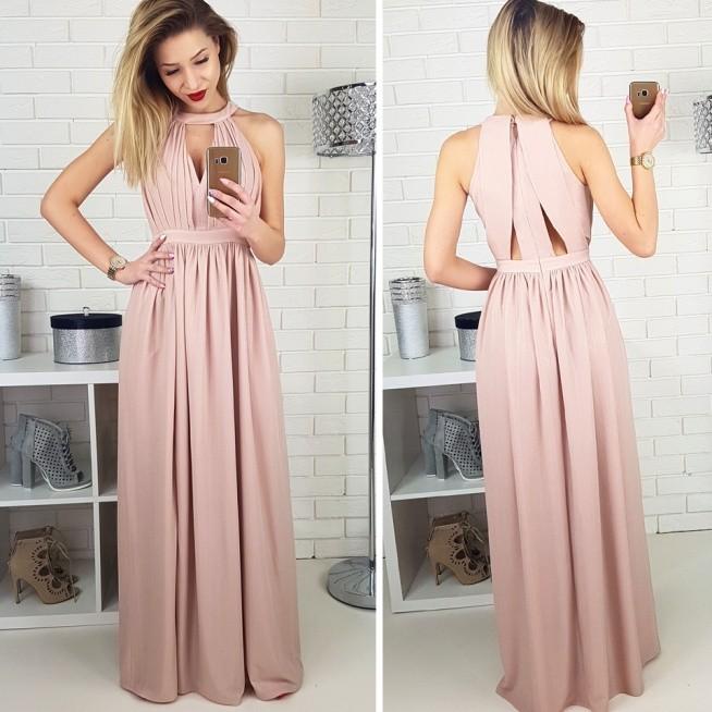 Sukienka Illuminate <3 <3 <3