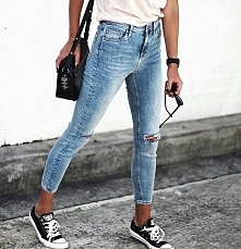 spodnie>buty>torebka>