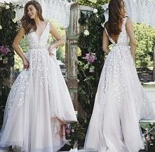 Sherri Hill Bridal 11335