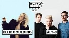 Kraków Live Festival 18.08....