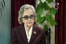 Sofia Ionescu-Ogrezeanu jest uważana za pierwszą neurochirurg na świecie. Któraś z nas musiała być kiedyś pierwsza... ;)