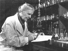 Pierwszą kobietą na świecie, która uzyskała tytuł inżyniera była Elisa Leonida Zamfirescu. Brała udział w badaniach, które zidentyfikowały nowe źródła węgla, łupków, gazu ziemne...