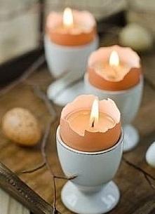 Wielkanocny klimat :)