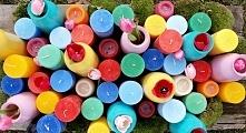 Kolorowo nam :) Wiosno! Jesteś tu?! U nas znajdziecie pięknie kolorowe świecz...