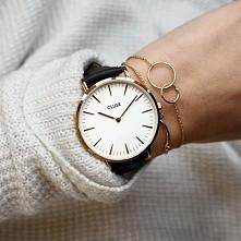 watch ;3