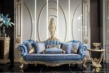 Sofa 3-osobowa Narrisa