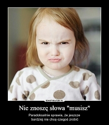 #całaja :D