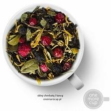 "Herbata ""Lampa Aladyna..."