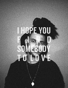 i hope .