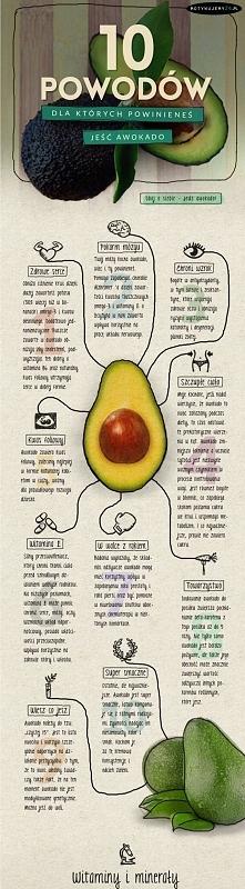 Zdrowe odżywianie to moja pasja lubię odkrywać nowe przepisy. Zdrowe jedzenie...
