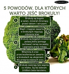 Brokuł to podstawa zdrowego żywienia więc warto go jeść.  Moim ulubionym spos...