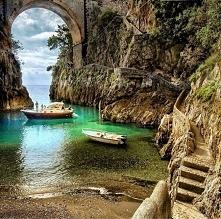 Furore, Italia ❤