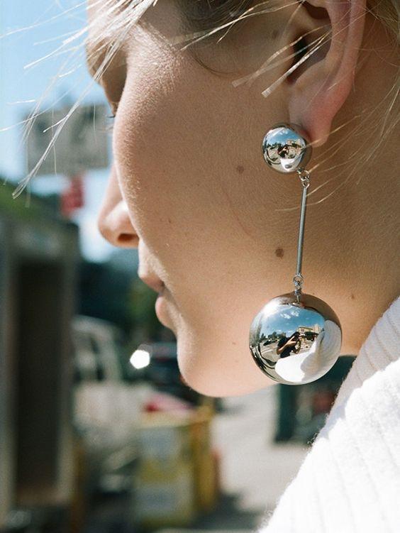 #sphere