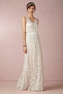 suknia przód1