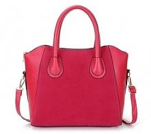 SALE Shopper BAG ZAMSZ 44,5...