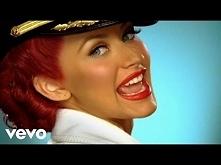 *** Christina Aguilera - Candyman ***