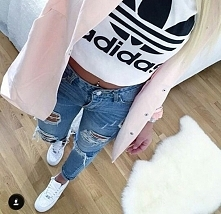 outfit ;) miód <3