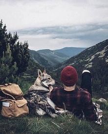 adventure .