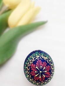 *** pisanka Wielkanocna ***