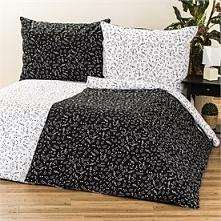 Pościel zawsze mile widziana! Ta jest dwustronna, wykonana w 100% z bawełny, ma wymiary 160x200cm i kosztuje połowę ceny, czyli 64,90 zł. Zajrzyjcie na wisebears.pl