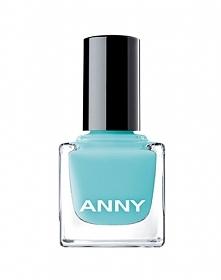 Lakier do paznokci ANNY zad...