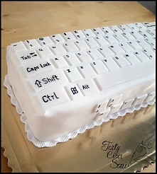 Tort dla informatyka