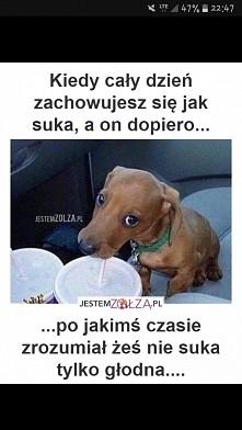 Hah ♡