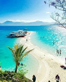 Filipiny *.*