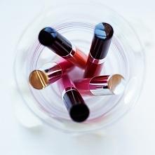 Co najbardziej szkodzi w kosmetykach? Lista składników, których warto unikać