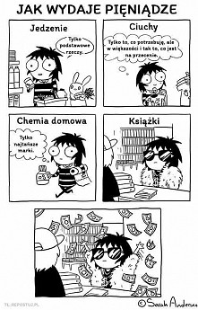 książki ;)