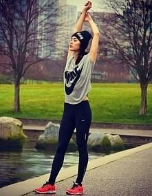 Czy jest jakiś sposób żeby polubić bieganie? Jeśli już się zmuszę do biegania...