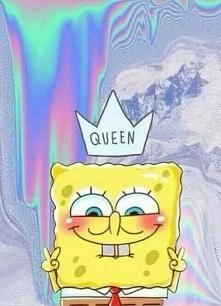 ^_^ Queen